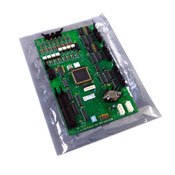 Cyberex 41-09-604483 Printed Circuit Board Input-Output Interface Assembly