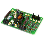 Cyberex 41-09-610464 Rev B01 Static Switch Gate Drive