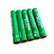 CRC 03480 TrueTap Lubricating Wax Sticks 14.5oz (5)