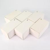 Tomax MS-1870 Mini Optical Mouse - White (6)