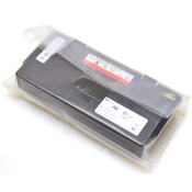 Verifone MX900-02 132-602-00-R Ethernet Module for Verifone MX900 series 13