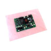 Cyberex 41-09-610464 Printed Circuit Board Static Switch Gate Drive Module