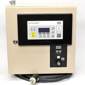 Atlas Copco Electronikon SF-M Unit Digital Controller 05004200104 1900-2504-01