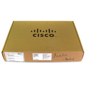 Cisco CP-8831-K9 Unified IP VOIP Conference Phone Station