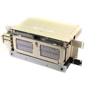 Commscope FL2-48RPNL FPX-1FRP07-242 FMD-DD1000-S-D-1(3)