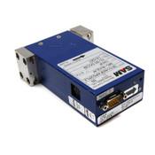 Hitachi/SAM Fantas MC-4UGLW 9-Pin MFC Mass Flow Controller (CH3F|15/50cc) W-Seal