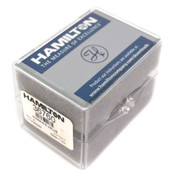 Hamilton 36760 HVXM 6-5 Distribution Flow Path 6-Port Valve