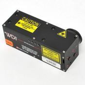 Wise Device Inc. WDI ATF6 SA 785NM Microscope Laser Autofocus Focusing Sensor
