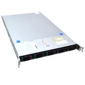 EMC RecoverPoint Gen5 KYBFB Server 2x Intel Xeon E5-2620 2.00GHz 16GB No HDD