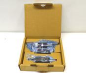 Kodak 8460321 alaris Roller Exchange Kit For-Truper 3200/10 3600/10 Scanner