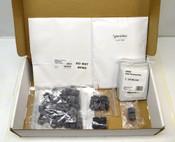 Versitec Kodak i4000/i5000-SM Scanner Consumable Kit Feeder Roller Calibrate