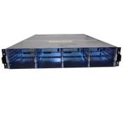 Dell AX150 Fibre Channel Array 2x Dual Fiber Daughter Cards 2x Power Supplies