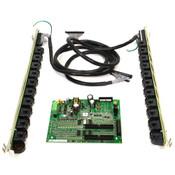 Schneider Electric BCPMC042S BCPM Power Monitoring
