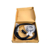 View Solutions MA321101 Annular Light Guide Ring Assembly 58mm Ring ID