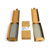 Harting 0904 132 7921 DIN-Power Male Connector Receptacle 6A (60)