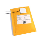 Marlow XLT2393-01LS Single-Stage Thermoelectric Module