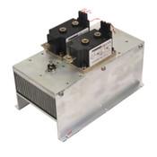 Powerex ED431825A09 SCR Power Module with Heatsink (2)
