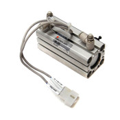 SMC Pneumatics CDBQ2B20-20DC-HN-A93 Guided Air Cylinder 20mm w/ D-A93