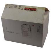 VWR 10111-940 Safety Wash Bottle 500mL (21)
