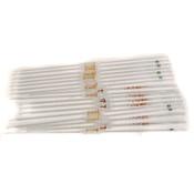 VWR 10546-018 & Kimble 370004-7 7mL Volumetric Pipets  (17)