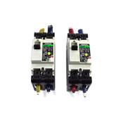 Fuji Electric EG32AC Magnetic Trip 2P 20A Circuit Breakers (2)