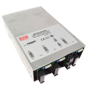 Mean Well MP1K0-2H2JR2H 100-200VAC 100W Power Supply