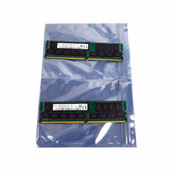 SK Hynix HMA84GR7MFR4N-UH TD AC 32GB DDR4-2400 Type RAM Modules (2)