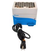 Delta Electronics DRP024V480W1BN AC/DC Converter