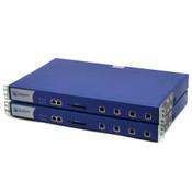Juniper Networks NS-025-001 NetScreen-25 Firewall (2)