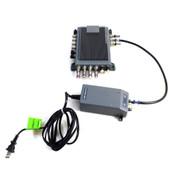 DirecTV SWM 16 16-Channel Single Wire Multiswitch w/PI29R1-03 Power Inserter