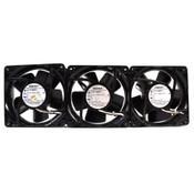 Ebmpapst 4606X Metal Iron Leaf Axial Fan