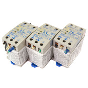 IDEC PS5R-A24 7.2W Switching Power Supply Module (3)