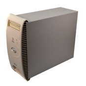 Sun Microsystems W2100Z/W1100Z AMD Opteron 144 8GB No HDD