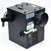 Sutter Instrument Lambda LB-LS/30 Xenon Light Source with Power Supply + Shutter
