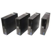 Dell Optiplex 960 Desktop Intel Core 2 Duo E8400 - Parts (4)