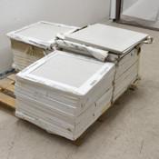 Fondavalle Glazed Lappato 60x60x1(cm) Tile (21)