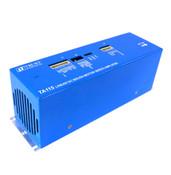 Trust Automation TA115 Brushless-Motor Servo Amplifier AS/IS