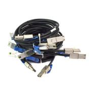 Foxconn 0092236-01 SAS to SAS External Mini Cable 2M (5)