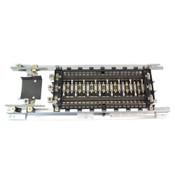 Square D NQM342L2CAS 42 Circuit 225A Interior Panelboard