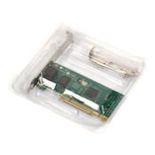 Intel D33025 1000 Mbps Single Port PCI-X Network Card