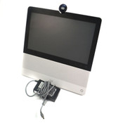 """Cisco CP-DX70-W-K9 HD Video Conferencing Monitor 14"""""""