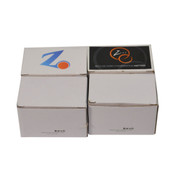 ZVRS SEC300 ZR Firefly Wireless Flasher (4)