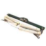Beech Design and Manufacturing LS3 Spreader Bar 1000 lb