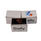 ZVRS SEC300 ZR Firefly Wireless Flasher (3)