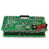 Square D MCM8364M3 Power Logic Multi-Circuit Monitoring Assembly