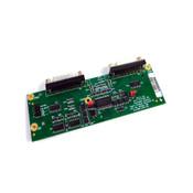 Delta Tau Data Systems 604003-10B PowerPMAC DspGate3 Digital Feedback PCB