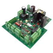 Dutek OP3894A Interface PCA Board