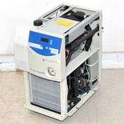 Thermo Merlin M33 Silicon Thermal 263112150000 Refrigerated Chiller 120VAC