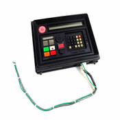 United Power Corp Type I Focus Interface Module For PDM Monitoring Systems