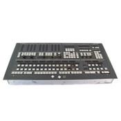 Philips BTS MCC-3500 Saturn Professional Digital Control Console - Parts